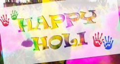 happy-holi-images-12-2