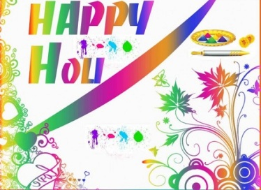 happy-holi-images-14