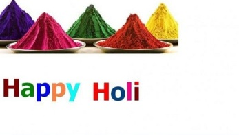 happy-holi-images-19