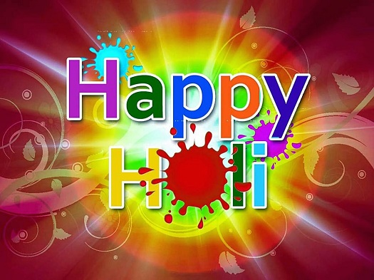 happy-holi-images-2-5